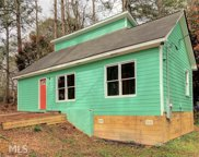 2505 Stone Road, East Point image