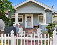 153 Prospect Avenue, Long Beach image