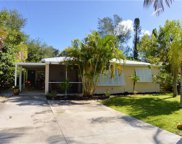 4811 Coquina RD, Fort Myers Beach image