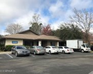 1543 KINGSLEY AVE Unit 7, Orange Park image