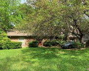 6307-A Shadow Valley Dr, Austin image