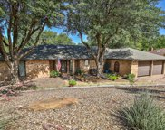 19 E Brookhollow, Ransom Canyon image