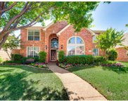 939 Village, Coppell image