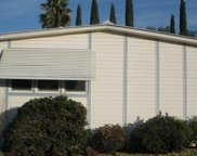6210 Plymouth Rock Lane, Citrus Heights image