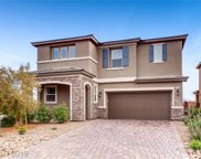 7849 WOOD BISON Court, Las Vegas image