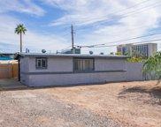 1201 N 43rd Place, Phoenix image