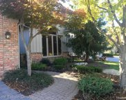 7083 DAVENTRY WOODS Unit 3, West Bloomfield Twp image