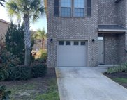 2131 Wilsons Plover Circle, Navarre image