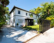 700 Nw North River Dr, Miami image