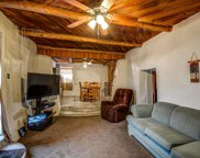 8312 Guadalupe Trail NW, Los Ranchos image
