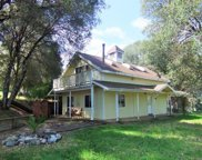 1480 Woodway Lane, Redwood Valley image