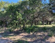 22003 Briarcliff Drive, Spicewood image