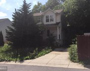 710 DRUM AVENUE, Capitol Heights image