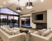 6224 N 38th Street, Paradise Valley image