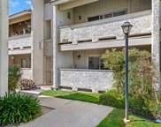 1932 Heywood Street Unit #G, Simi Valley image