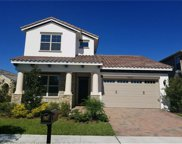 10637 Gawsworth Point, Orlando image
