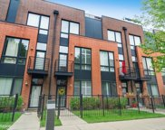 2344 West Wolfram Street Unit C, Chicago image
