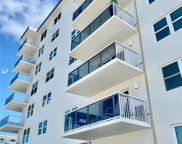 1801 S Ocean Dr Unit #205, Hollywood image