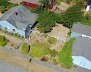 4456 49th Ave SW, Seattle image