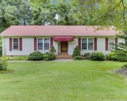 4856 Coach Hill Drive, Greenville image
