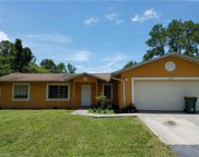 4990 Coral Wood Dr, Naples image