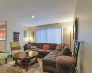 4777 Cedar Springs Road Unit 7B, Dallas image