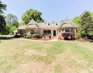 5765 Whispering Woods Dr, Pace image