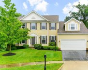 1375 Fisher Run Court, Columbus image
