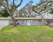 1271 14th Court Sw, Largo image