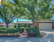 1398 Lupine Ct., Concord image