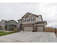 3635 Torch Lily St, Wellington image
