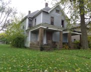 2515-2517 Guilford  Avenue, Indianapolis image