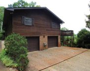 840 Dellwood Rd, Franklin image