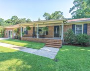 218 White Oak Drive, Wilmington image