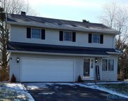 845 Village Parkway, Waterville image