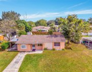 263 Tangelo Way, Kissimmee image