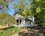 417 S Tennessee Avenue, Independence image