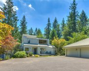 21313 SE 13th Place, Sammamish image