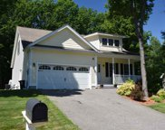 105 Natures View Drive, Laconia image