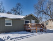 6740 East 76th Place, Commerce City image