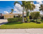 4330 S Canal CIR, North Fort Myers image