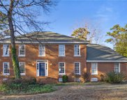 3220 Stapleford Chase, Virginia Beach image