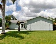 1025 SW Cornelia Avenue, Port Saint Lucie image