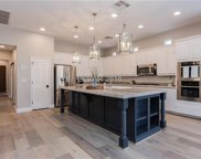 1008 VIALE PLACENZA Place, Henderson image