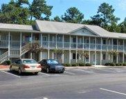 1290 St. George Ln. Unit E, Myrtle Beach image