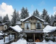 4822 Spearhead Drive Unit 9, Whistler image
