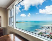 675 S Gulfview Boulevard Unit 1203, Clearwater Beach image