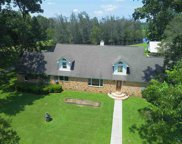 2760 Country Mill Rd, Jay image