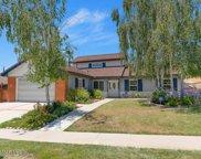 117  Verde Vista Drive, Thousand Oaks image