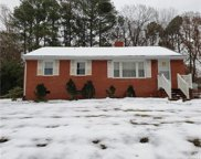 1805 Pump Road, Henrico image